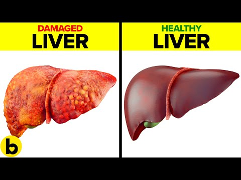 16-foods-that-cleanse-the-liver-and-make-you-feel-energized
