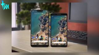 |What is Pixel 3 and what is it the future of Android| |Watch and enjoy|