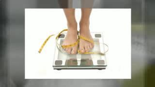 ECO SLIM Slimming Capsule in Karachi Call 03137332655