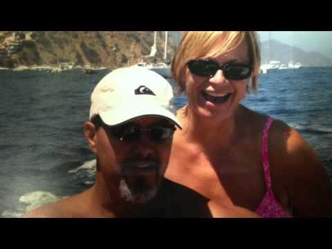 Craig Wright's memorial video