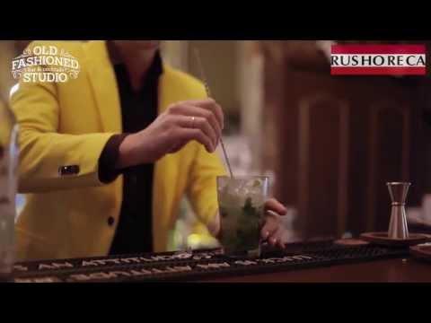 Игровые автоматы клубнички (Fruit Cocktail) играть бесплатно