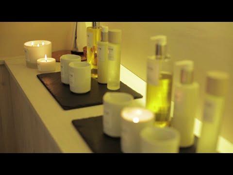 Wellbeing Spa Treatments | Neom Organics London