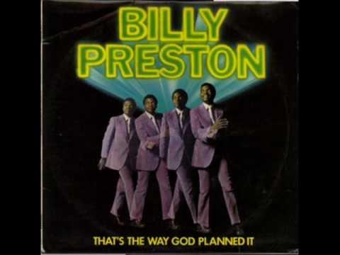 billy-preston-thats-the-way-god-planned-it-greatstuff09