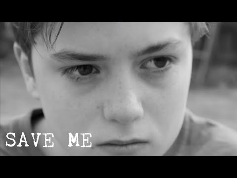 Social Action Video- Save Me (Original)