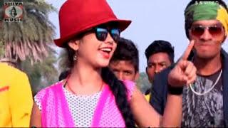 Bengali Purulia Song 2017 - Tor Pachhe Jol | New Release | Video Album - Phankey Phank