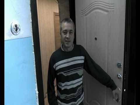 Двери Самара. Тайгер ТРИО г.Йошкар Ола, входныедвери63, Гардиан .