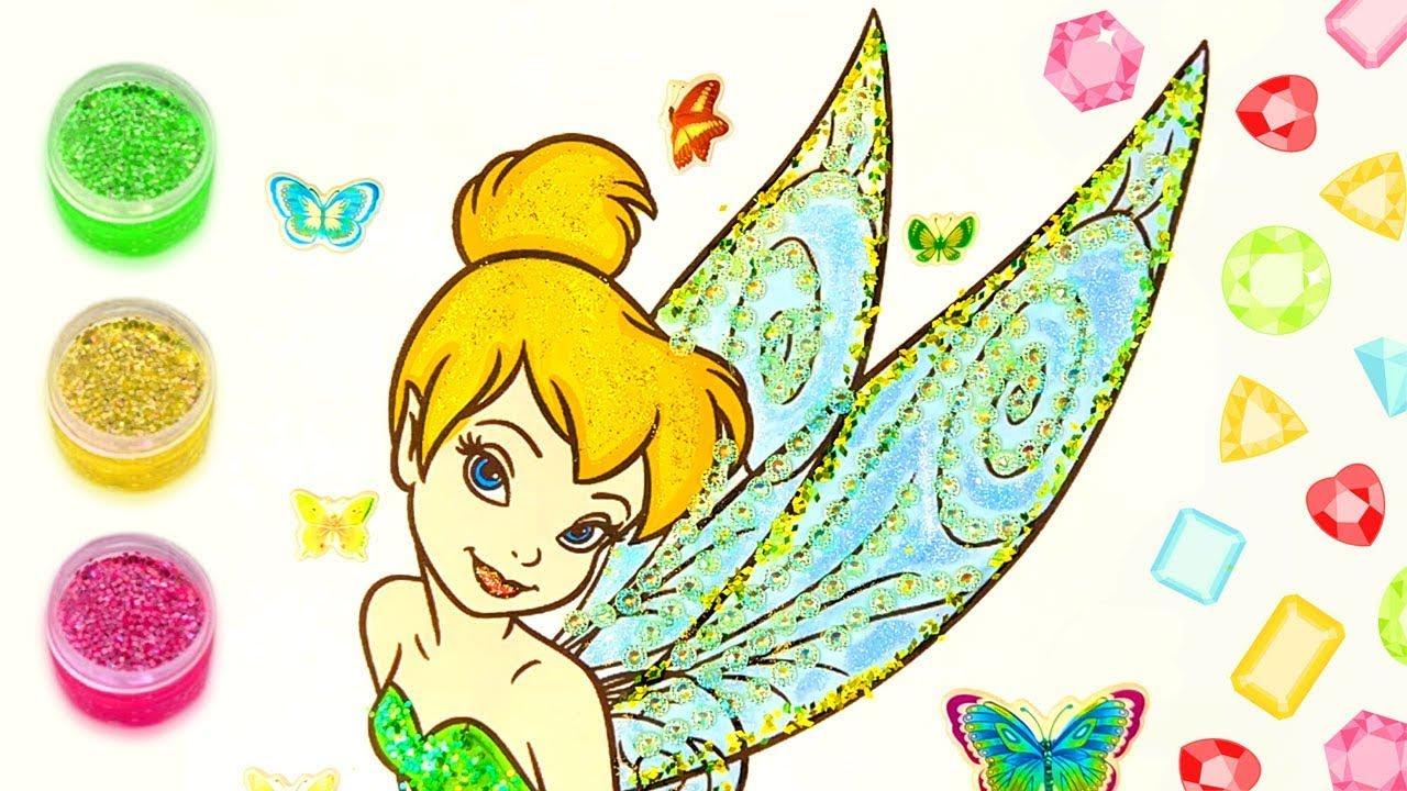Exelent Ariel Disney Coloring Pages Frieze