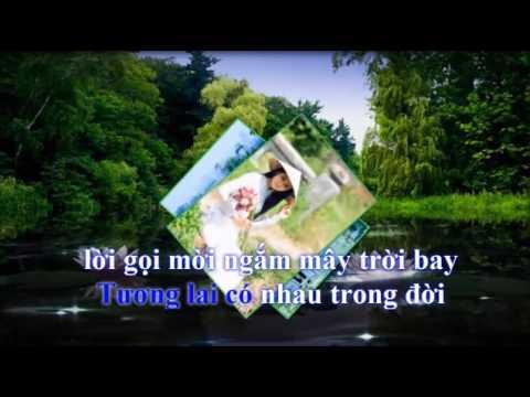 HO HEN DUOI DEM TRANG