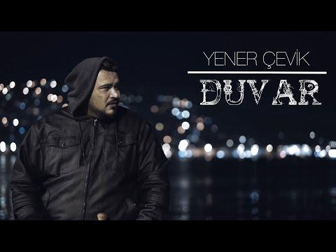 Yener Çevik - Duvar (prod. Cenk İncekara)