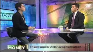 ANC On The Money: Mutual Funds, UITFs or VULs?
