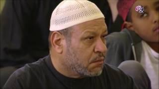 الغيرة   المحمودة والمذمومه عند العرب || وسيم يوسف ||