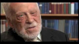 Rolf Appel -- ein herausragender Freimaurer im Gespräch mit Knut Terjung