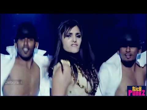 Divya Spandana hot edited songs