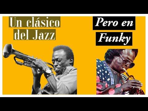 Guitar Solo in All
