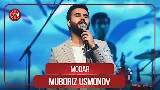 Мубориз Усмонов - Модар (Клипхои Точики 2021)