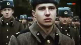 ГСВГ 8 гвардейская общевойсковая армия