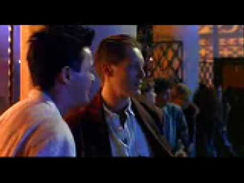 Movie Trailer - 1987 - Less Than Zero