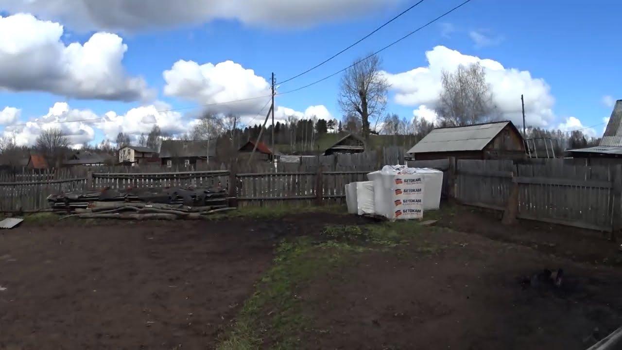 Трахает деревенские школьники в деревне фото 646-674