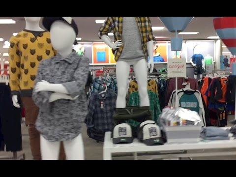 Naked Mannequin Challenge - YouTube
