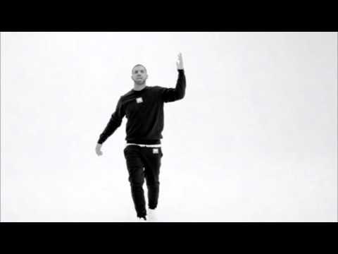 Drake - Energy Type Beat