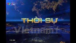Thời sự VTV1 16/1/2018 (chiều) -Tin nóng trong ngày, Tin tức thời sự trong ngày