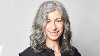 I host a #quarantinefilmseries with jenny raskin, executive director of impact partners, dedicated to funding independent documentary storytelling that enter...