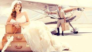 Свадьба на Кипре - как выбрать свадебного стилиста(Поделитесь этим видео с друзьями. https://youtu.be/kFVcq63toHY Пусть они узнают все тонкости организации свадеб на..., 2016-04-13T11:50:33.000Z)