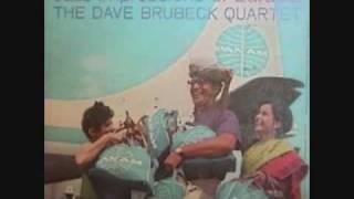 Dave Brubeck & Paul Desmond -- Marble Arch