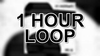 Remember The Name - Ed Sheeran ft. Eminem & 50 Cent ( 1 Hour Loop )
