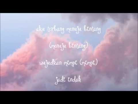 Teenebelle - Mimpi ( Lyrics/Lirik )