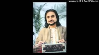 Raga Malkauns on Santoor - Bhajan Sopori, Bipul Ray
