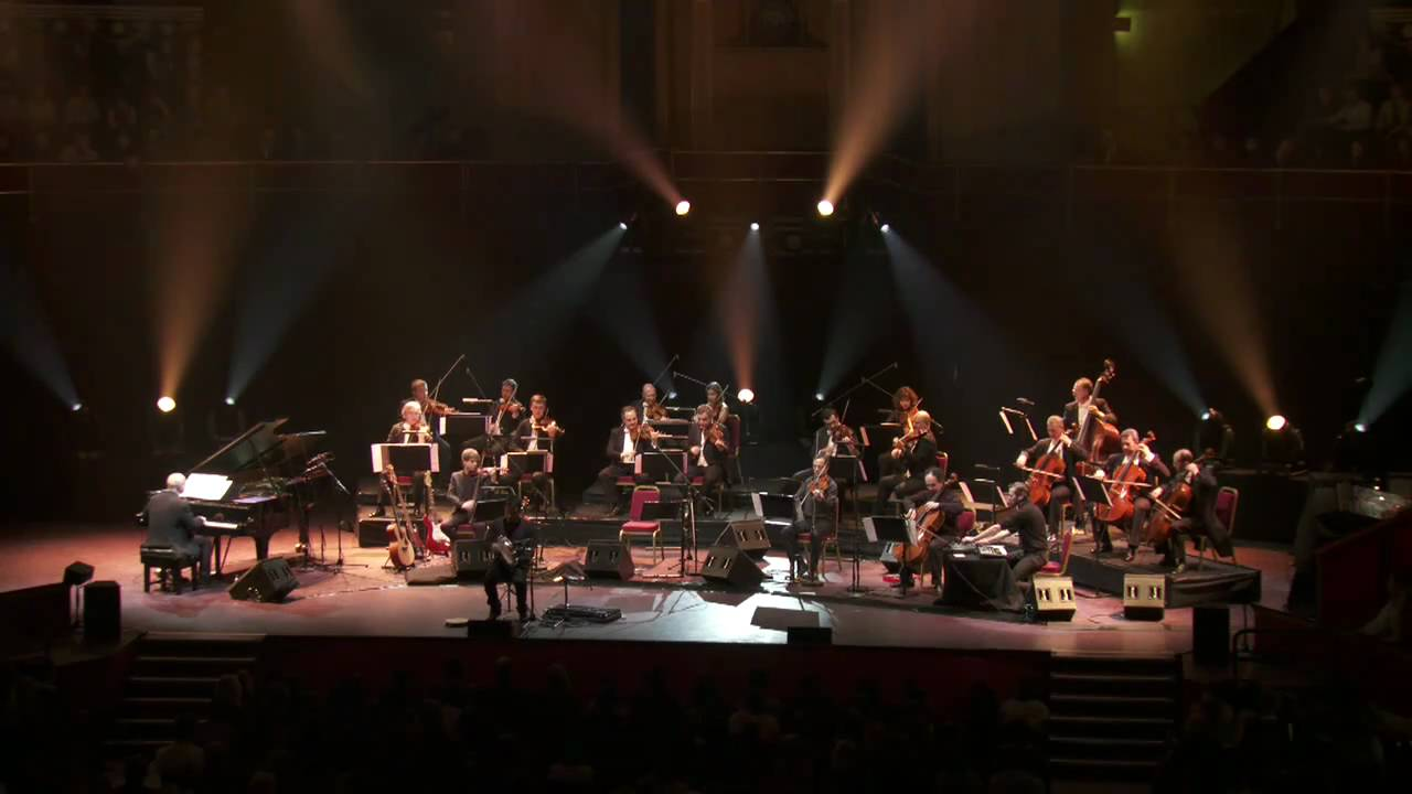 ludovico-einaudi-eros-the-royal-albert-hall-concert-london-ludovico-einaudi