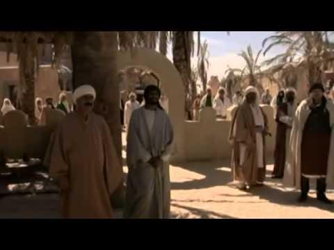 Мухаммад пайгамбар кинолари фото 105-158