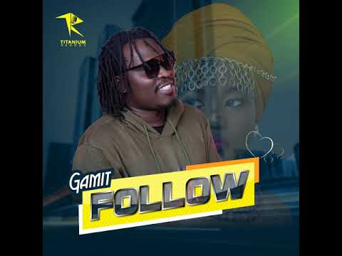 Gamit-Follow