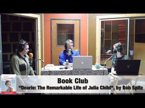 Beware the Day After the Ides of March - Book Club