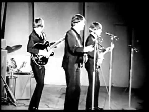 beatles live at hollywood bowl 1964 youtube. Black Bedroom Furniture Sets. Home Design Ideas