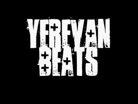 MiyaGi & Эндшпиль - When I Win (Lyrics/Текст/Cлова)