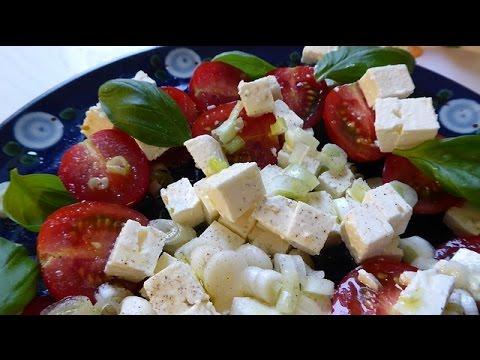 Breakfast Mediterranean Diet Recipes