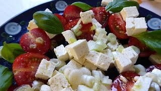 Breakfast Mediterranean Diet Recipes