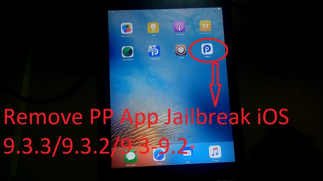 Remove pp app store from your jailbroken ios 933323130 92 remove pp app store from your jailbroken ios 933323130 92 idevice ccuart Choice Image