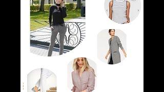 заказ в интернет-магазине QUELLE: Bruno Banani, одежда, обувь - Видео от Valensiya Chanell