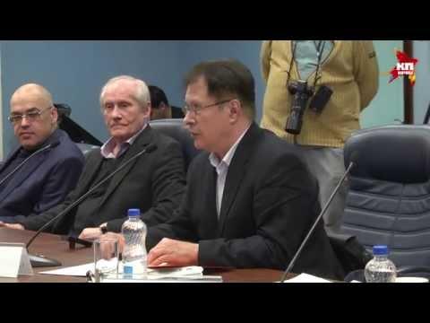 """РАО - """"Комсомольской правде"""": как защитить авторские права"""