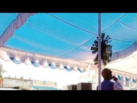 26 Janaury 2019 #Desh Bhakti Song#New Singer Sa Nanha Sa Balak Ka%Dard Bhara Geet%