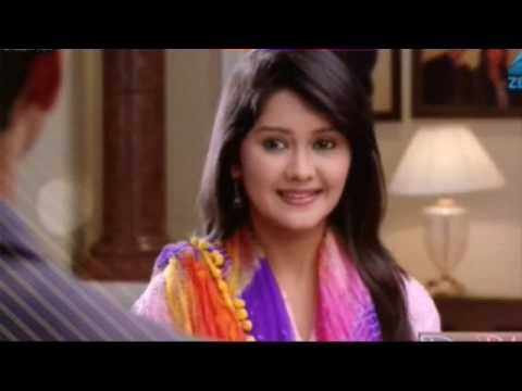 Mere Ankhon Se  Nikle Ansoo- Kanchi Singh Mp4 HD video by  AVNISH SAXENA