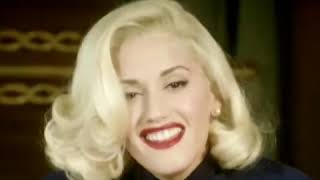 Gwen Stefani's Music Video Evolution