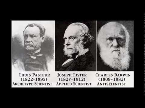Scientific Frauds (FULL LENGTH)
