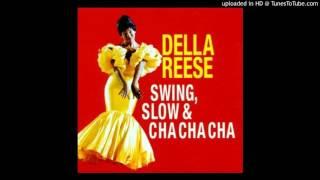 Della Reese - It