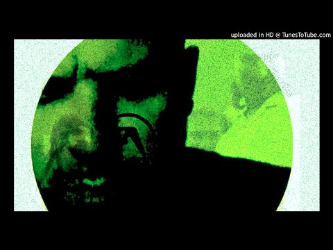 Aphex Twin - Heliosphan (UEM 2019 mix) mp3
