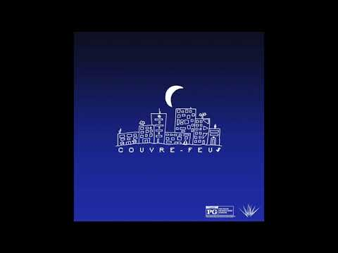 Youtube: Vadim – Couvre feu