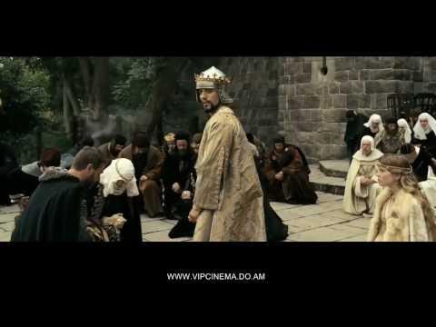 Робин Гуд/Robin Hood/2010/trailer